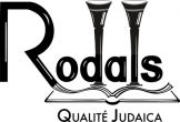 Rodals